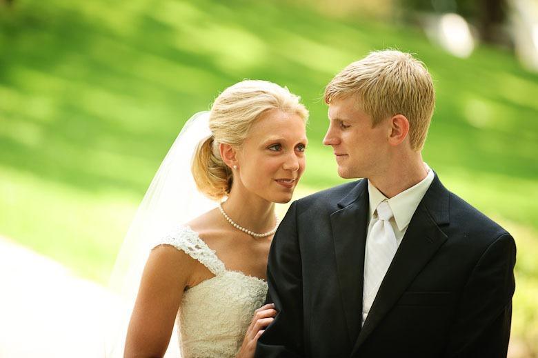 St-Paul-Wedding-Photographer (12)