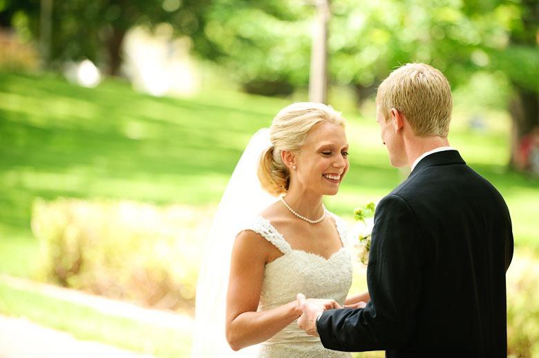 St-Paul-Wedding-Photographer (13)