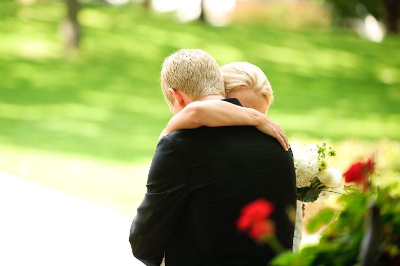 St-Paul-Wedding-Photographer (14)