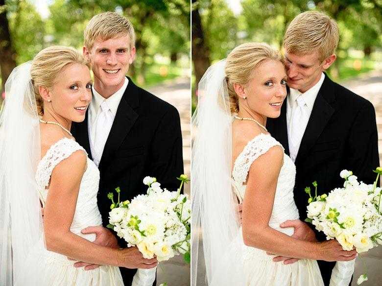 St-Paul-Wedding-Photographer (16)