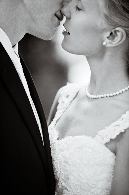 St-Paul-Wedding-Photographer (19)