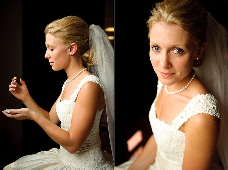St-Paul-Wedding-Photographer (1)