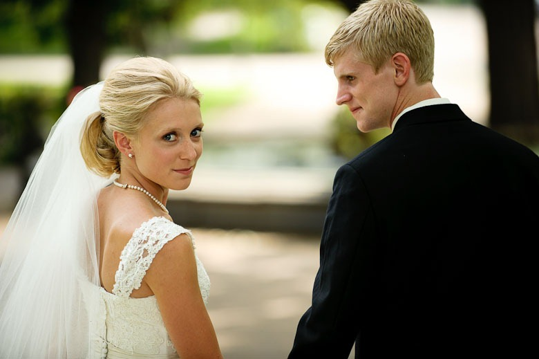 St-Paul-Wedding-Photographer (21)