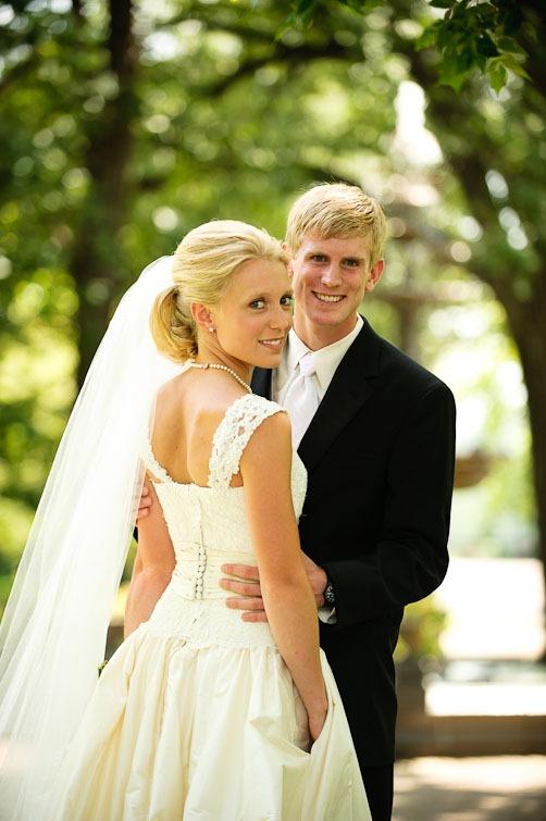 St-Paul-Wedding-Photographer (22)
