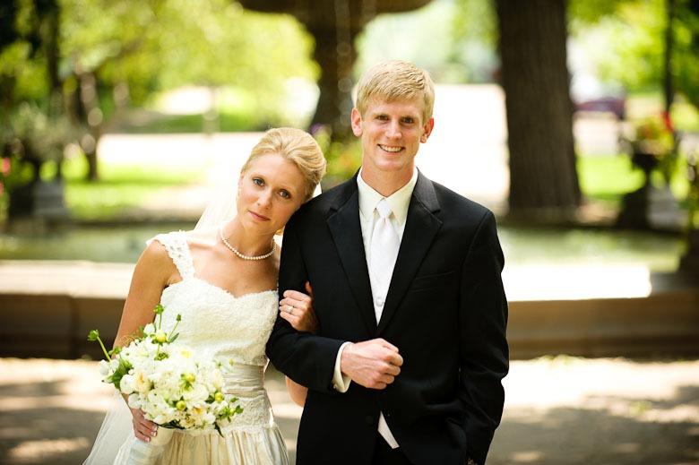 St-Paul-Wedding-Photographer (23)