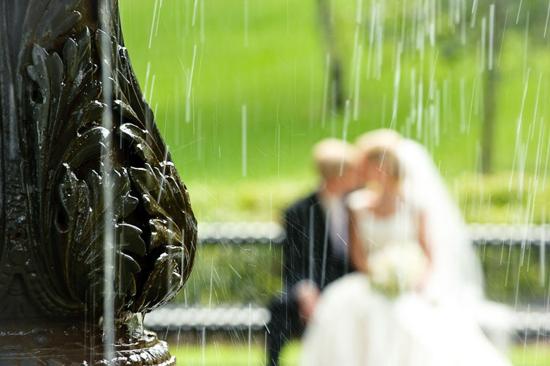 St-Paul-Wedding-Photographer (24)