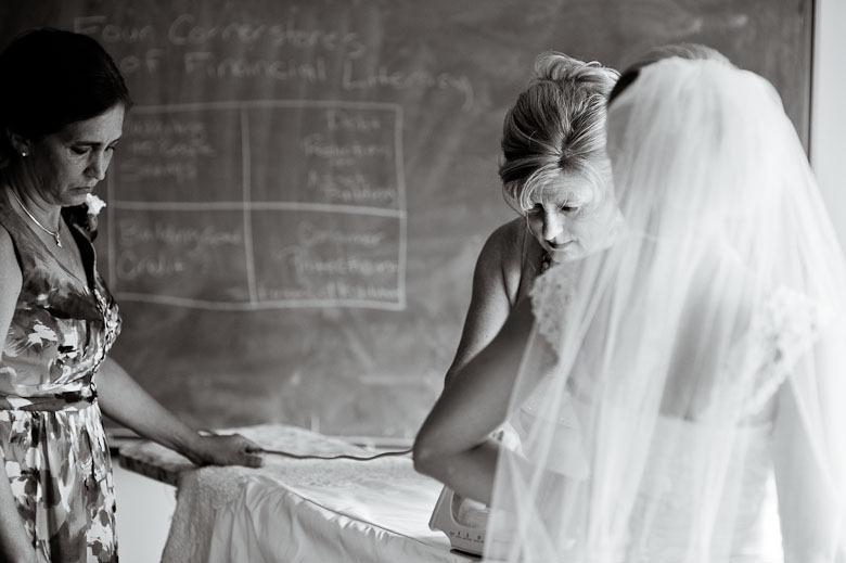 St-Paul-Wedding-Photographer (25)