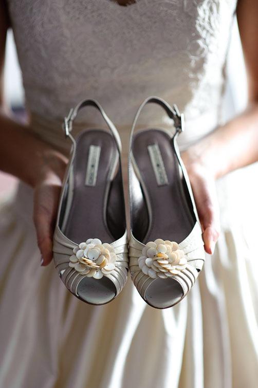 St-Paul-Wedding-Photographer (27)