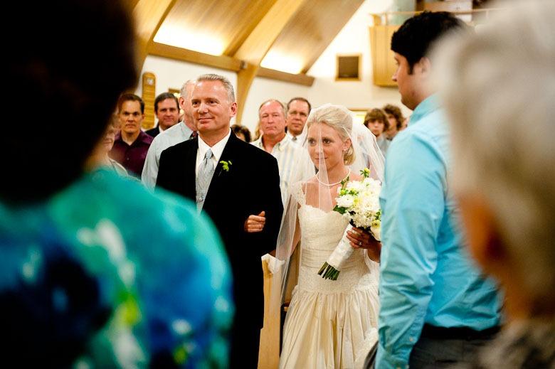 St-Paul-Wedding-Photographer (28)