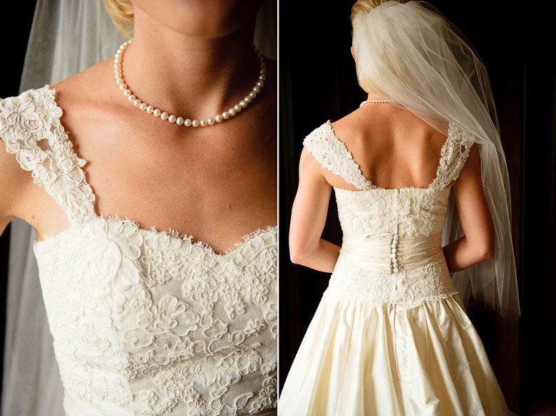 St-Paul-Wedding-Photographer (2)