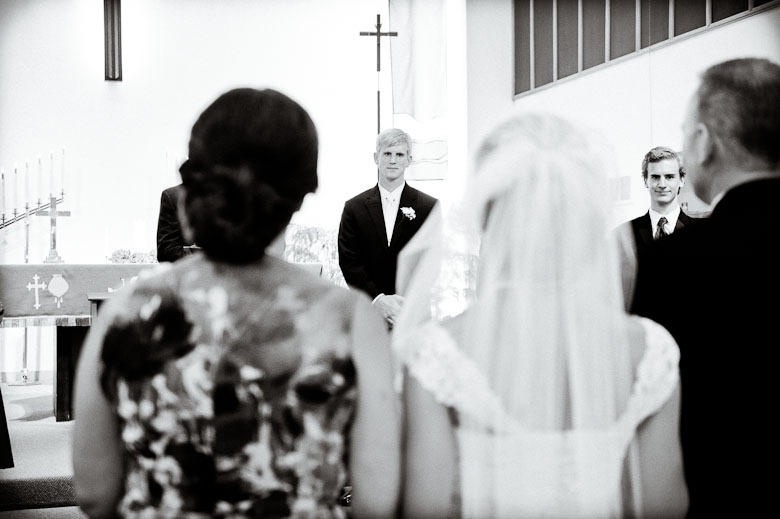 St-Paul-Wedding-Photographer (30)
