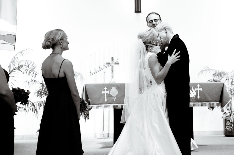 St-Paul-Wedding-Photographer (31)