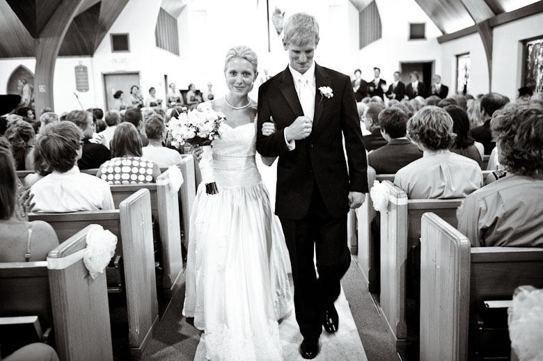 St-Paul-Wedding-Photographer (32)