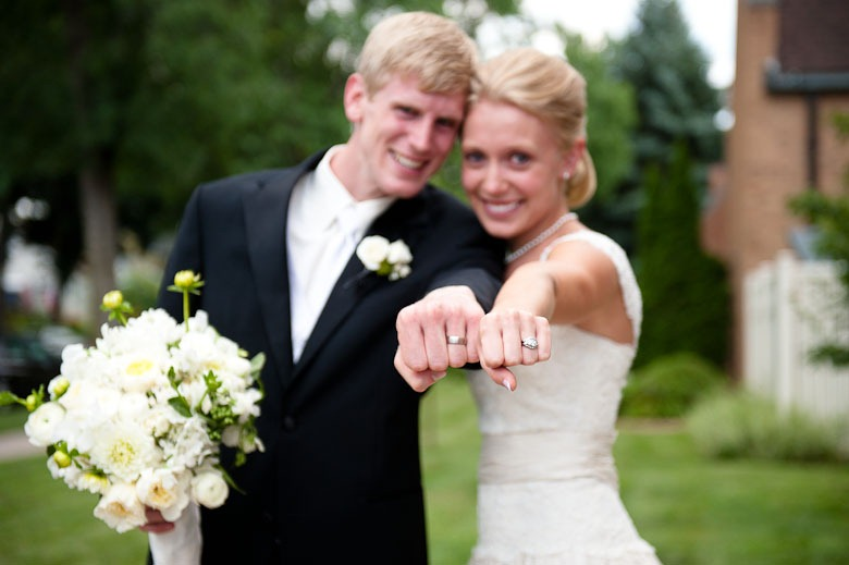 St-Paul-Wedding-Photographer (34)