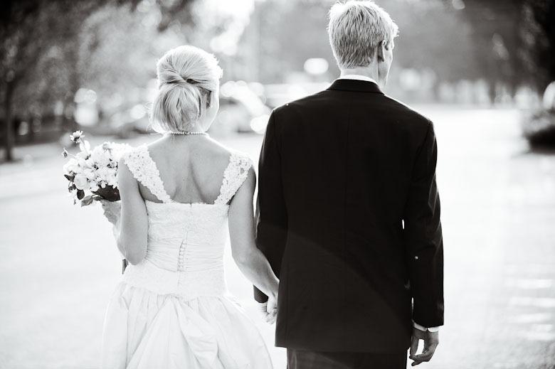 St-Paul-Wedding-Photographer (38)