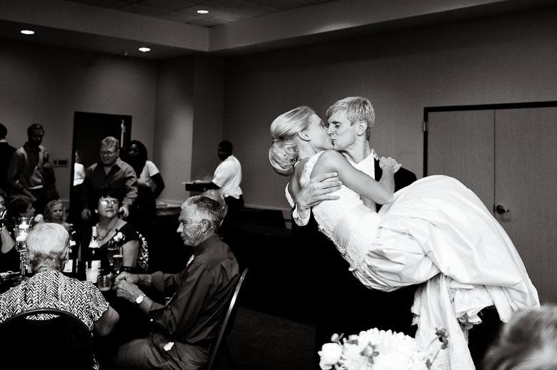 St-Paul-Wedding-Photographer (39)