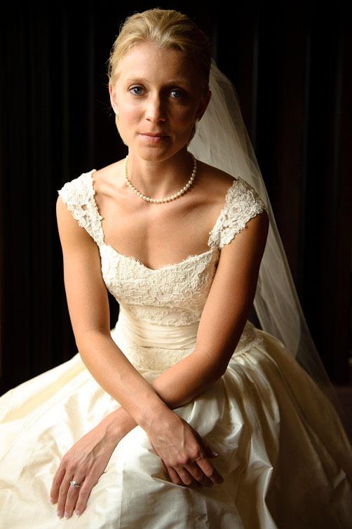 St-Paul-Wedding-Photographer (3)