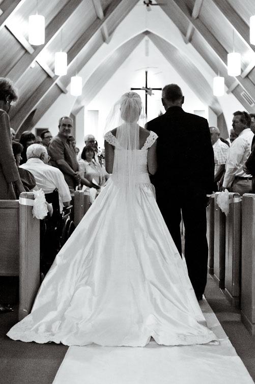 St-Paul-Wedding-Photographer (43)