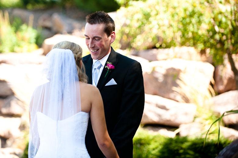 Stonebrooke-Golf-Course-Wedding-10