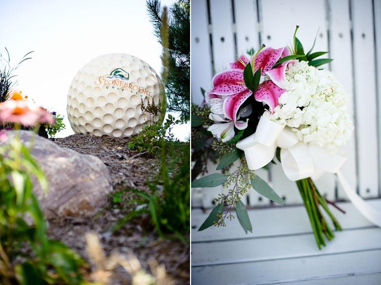 Stonebrooke-Golf-Course-Wedding-21