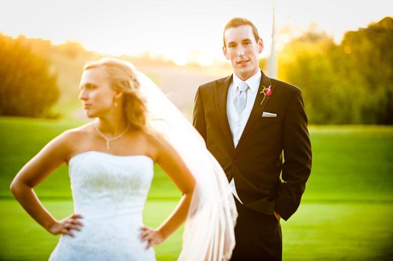 Stonebrooke-Golf-Course-Wedding-34