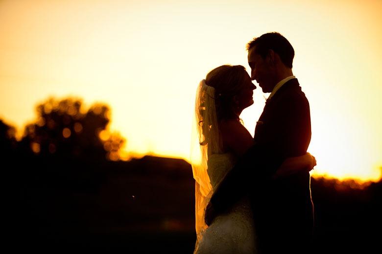 Stonebrooke-Golf-Course-Wedding-36