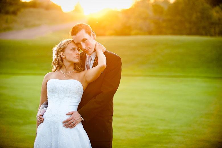 Stonebrooke-Golf-Course-Wedding-37