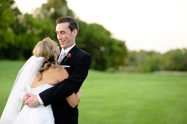 Stonebrooke-Golf-Course-Wedding-39