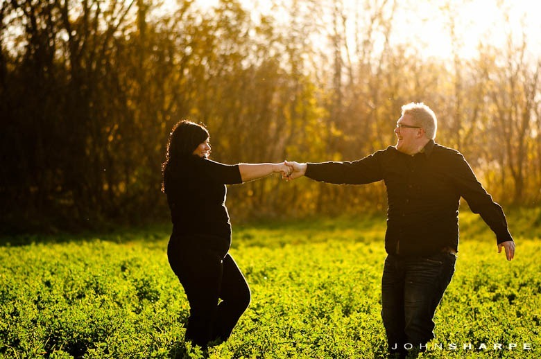 Fall-Autumn-Engagement-Session-12