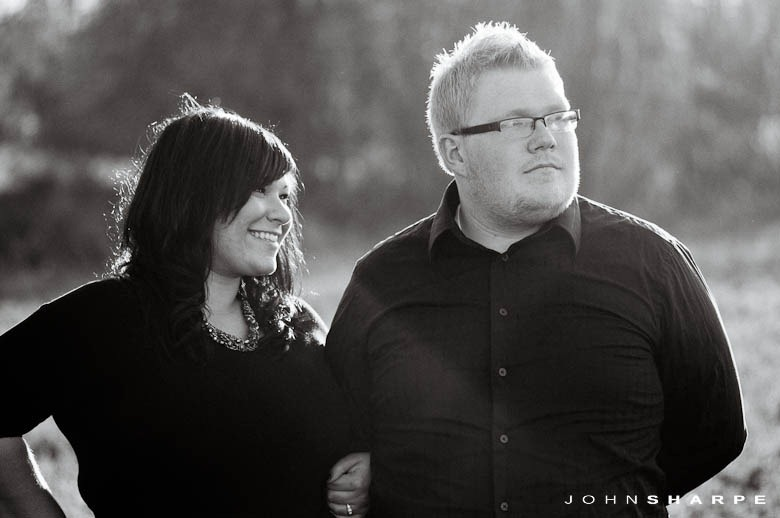 Fall-Autumn-Engagement-Session-15