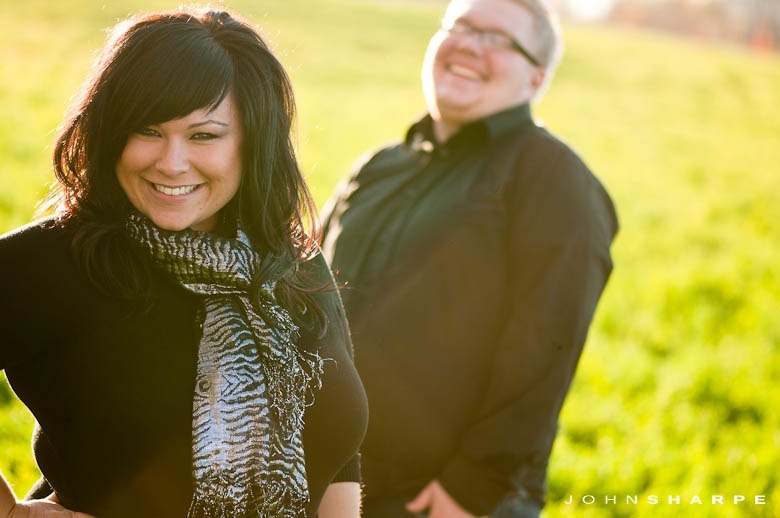 Fall-Autumn-Engagement-Session-17