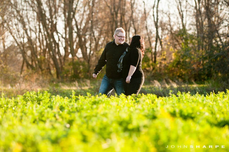 Fall-Autumn-Engagement-Session-18