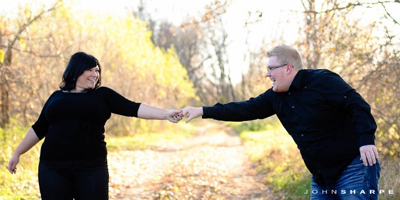 Fall-Autumn-Engagement-Session-1