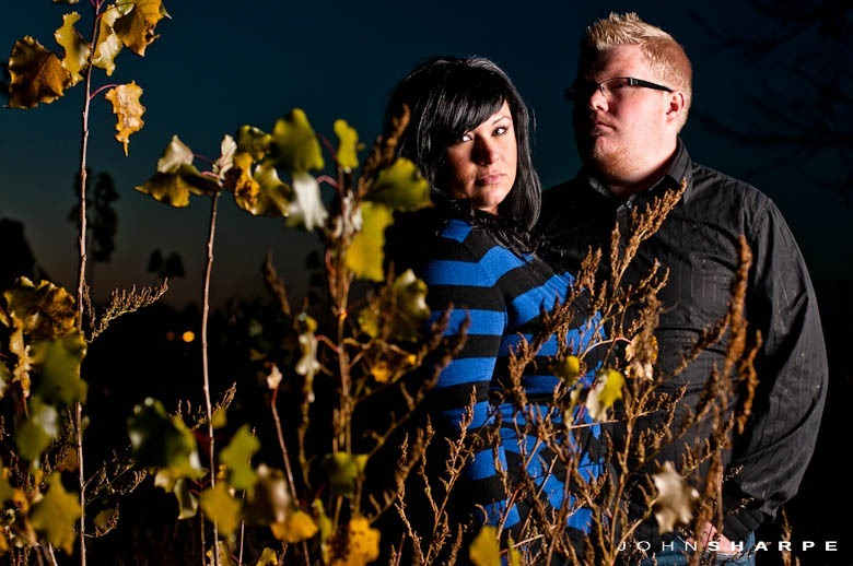 Fall-Autumn-Engagement-Session-2-2
