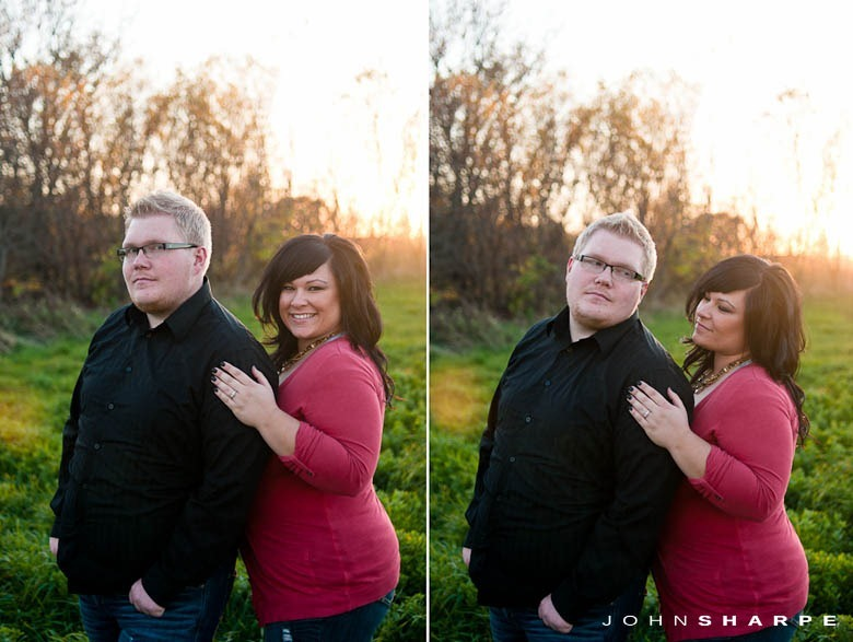 Fall-Autumn-Engagement-Session-21