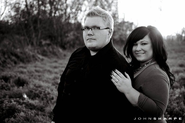 Fall-Autumn-Engagement-Session-22