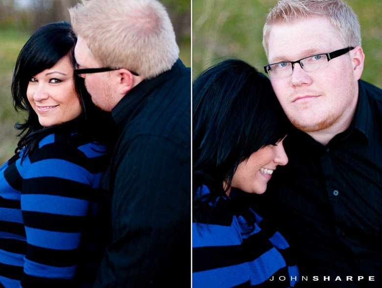 Fall-Autumn-Engagement-Session-27