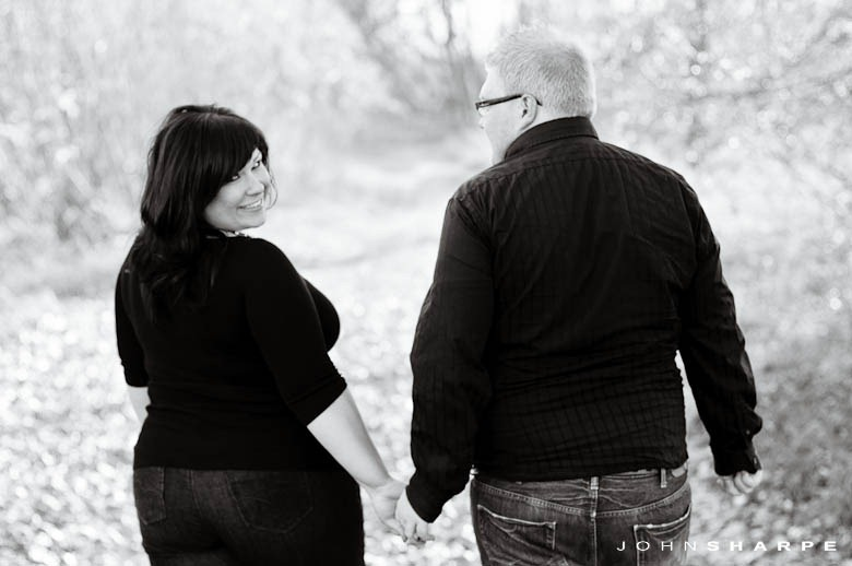 Fall-Autumn-Engagement-Session-2