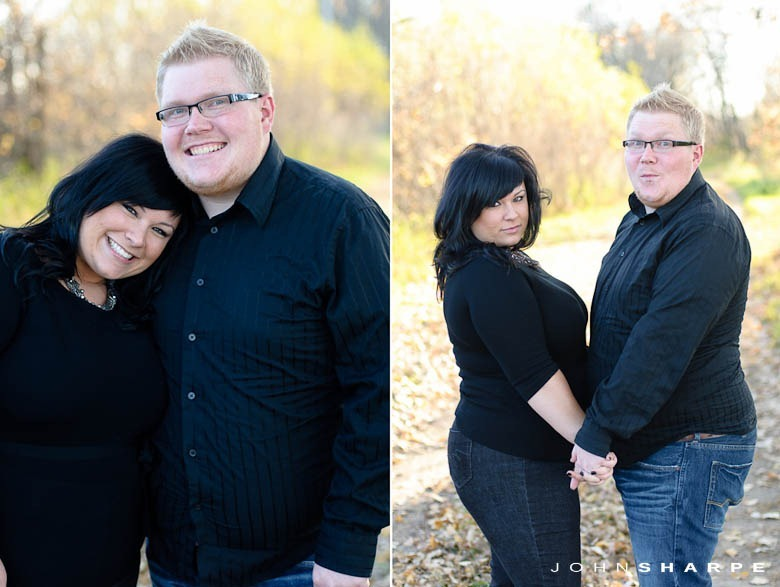 Fall-Autumn-Engagement-Session-3