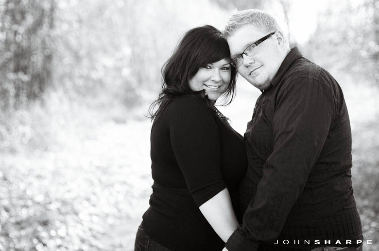 Fall-Autumn-Engagement-Session-4