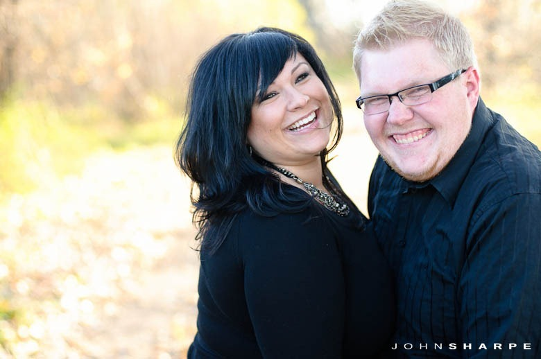 Fall-Autumn-Engagement-Session-5