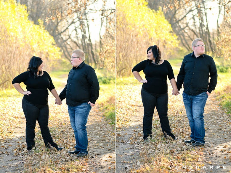 Fall-Autumn-Engagement-Session-6