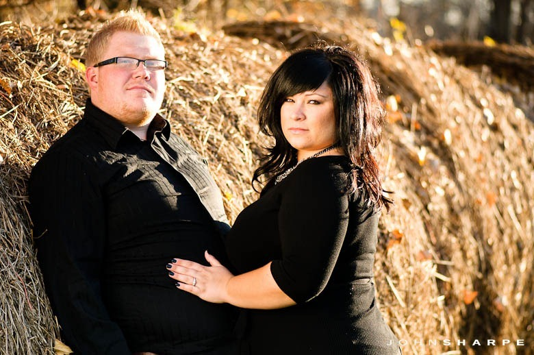 Fall-Autumn-Engagement-Session-8