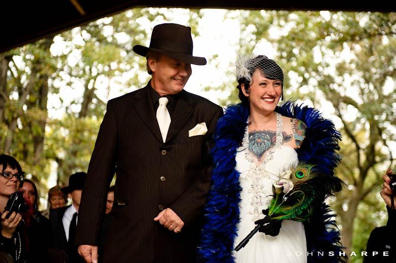Harmony-Park-Wedding-16