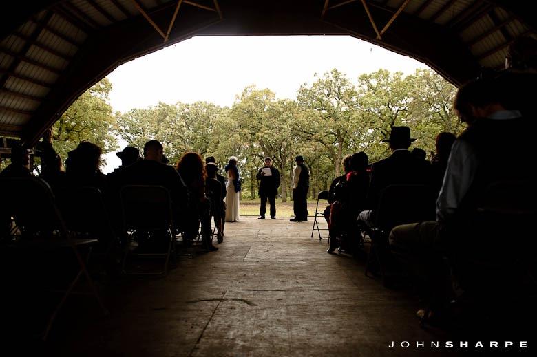 Harmony-Park-Wedding-18