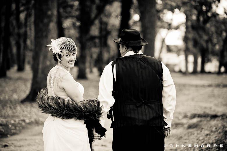 Harmony-Park-Wedding-23