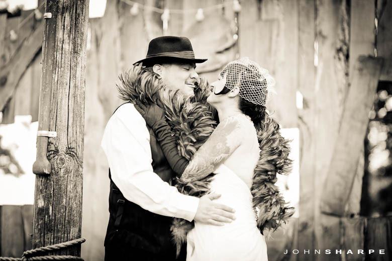 Harmony-Park-Wedding-27
