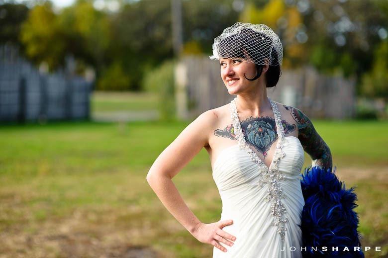 Harmony-Park-Wedding-31