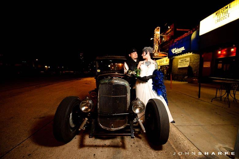 Harmony-Park-Wedding-33