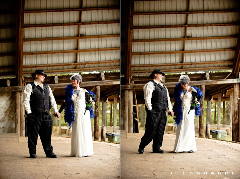 Harmony-Park-Wedding-37